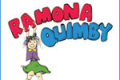 Ramona Quimby Tickets - Philadelphia
