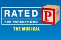 Rated P for Parenthood Tickets - Miami