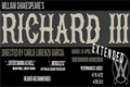 Richard III Tickets - Chicago