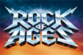 Rock of Ages Tickets - Philadelphia