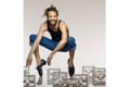 Savion Glover Tickets - Off-Broadway