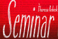 Seminar Tickets - Washington, DC