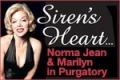 Siren's Heart: The Marilyn Monroe Musical Tickets - Off-Broadway