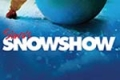 Slava's Snowshow Tickets - Miami