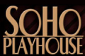 SoHo Shorts Tickets - Off-Off-Broadway