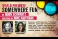Somewhere Fun Tickets - Off-Broadway