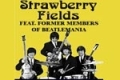 Strawberry Fields: A Tribute to the Beatles at BB King Tickets - New York City