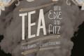 Tea With Edie and Fitz Tickets - Chicago