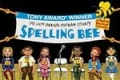 The 25th Annual Putnam County Spelling Bee Tickets - Chicago