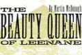 The Beauty Queen of Leenane Tickets - San Francisco