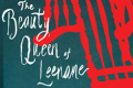 The Beauty Queen of Leenane Tickets - Washington, DC