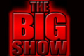 The Big Show Tickets - Miami