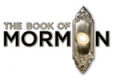 The Book of Mormon Tickets - Cleveland