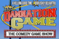 The Damnation Game Tickets - Detroit