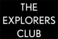 The Explorers Club Tickets - Off-Broadway