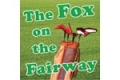 The Fox On The Fairway Tickets - Miami