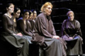 The House of Bernarda Alba (La Casa de Bernarda Alba) Tickets - Off-Off-Broadway