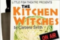 The Kitchen Witches Tickets - Los Angeles