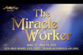 The Miracle Worker Tickets - Los Angeles