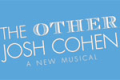The Other Josh Cohen Tickets - North Jersey