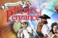 The Pirates of Penzance Tickets - Seattle