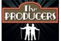 The Producers Tickets - Albuquerque