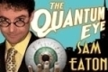 The Quantum Eye: Magic Deceptions Tickets - Off-Broadway
