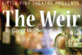 The Weir Tickets - Los Angeles