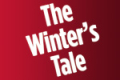 The Winter's Tale Tickets - Washington, DC