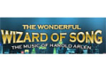 The Wonderful Wizard of Song: The Music of Harold Arlen Tickets - Off-Broadway