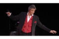 Tommy Tune- Steps in Time Tickets - New York City