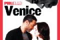 Venice Tickets - Off-Off-Broadway