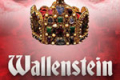 Wallenstein Tickets - Washington, DC