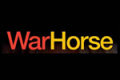 War Horse Tickets - Raleigh