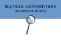 Watson Adventures Tickets - Off-Off-Broadway