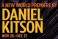 World Premiere by Daniel Kitson Tickets - Off-Broadway