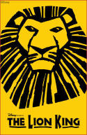 The Lion King Tickets &mdash; Broadway
