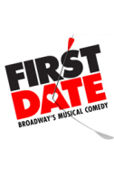 First Date Tickets - Broadway