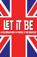 Let It Be Tickets - Broadway