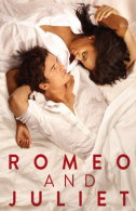 Romeo and Juliet Tickets - Broadway