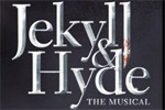 Jekyll & Hyde