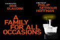 A Family For All Occasions Tickets - Off-Broadway