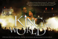 King of the World Tickets - Off-Off-Broadway