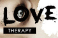 Love Therapy Tickets - Off-Broadway