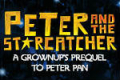 Peter and the Starcatcher Tickets - Off-Broadway
