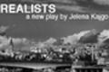 Realists Tickets - Off-Off-Broadway