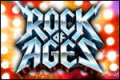 Rock of Ages Tickets - New York City