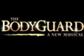 The Bodyguard Tickets - London