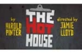 The Hothouse Tickets - London