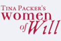 Women of Will Tickets - Off-Off-Broadway